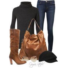 fall-outfits-81