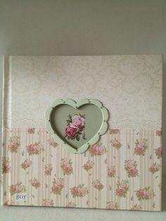 Βιβλιο ευχων καρδια λουλουδι Guest Books, Wreaths, Home Decor, Decoration Home, Door Wreaths, Room Decor, Deco Mesh Wreaths, Home Interior Design, Floral Arrangements