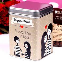 http://www.crazyshop.pl/prod_43508_personalizowana-czekolada-do-picia-skazani