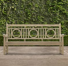 1000 Images About Outdoor Furniture Ideas On Pinterest Restoration Hardware Catalog And