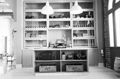 Retail/Hostess Stand | The Depot Craft Brewery & Distillery