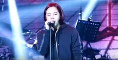 The Eels Family Official Bulletin: [Video] 2015 0905 LIVE IN SEOUL (JANG KEUN SUK) #장근석 - Rehearsal
