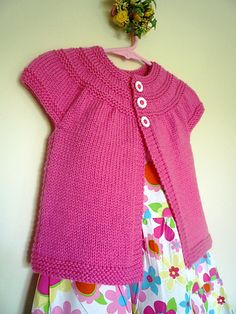 Ravelry: Luloo's Lollypop