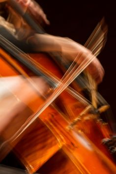 feel the music by neal capapas, via 500px