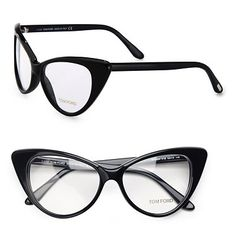 my new style obsession: tom ford eyewear....yes, i want them...ASAP lol