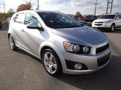 48 best chevy sonic hatchback images chevy cars chevrolet rh pinterest com