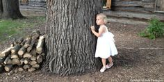 Dad's Letter to His Daughter About Her Future Husband -- So Beautiful Letter To Daughter, To My Daughter, Daughters, Daddys Little Girls, My Little Girl, Husband Love, Future Husband, Interesting Reads, Joy And Happiness