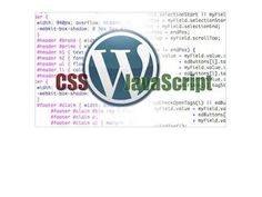 Fix Jquery Conflicts issue of wordpress site