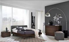 Contemporary #Bedroom #Design Pictures Visit http://www.suomenlvis.fi/