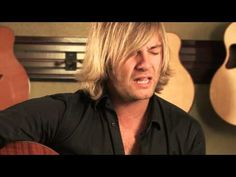 "Video of Keith Harkin - The Dutchman . for fans of Keith Harkin. McPherson Artist Keith Harkin playing their song, ""The Dutchman"", on a McPherson Guitar."