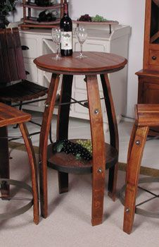wine_stave_bistro_table