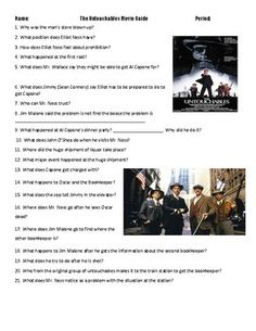 flyboys movie guide answer key american history lps and rh pinterest com Notice of Filing Document Web-Ready Document Viewing