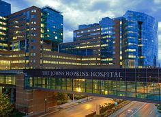 Many full-time employees at Johns Hopkins facilities, including Johns Hopkins Hospital and Johns Hopkins University, can apply for housing grants of between $5,000 and $17,000.