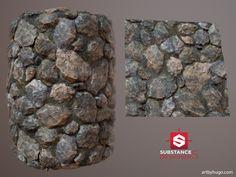 Image: https://cdn0.artstation.com/p/assets/images/images/001/605/472/large/hugo-beyer-stonewall03.jpg