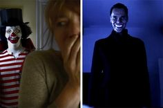 16 Terrifying Horror Movies You Can Watch In 10 Minutes Or Less