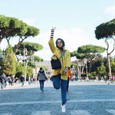 """Instagram'da Rabia Sena Sever: """"Hey insta😌❤️ Paylaşmak istediğim öyle çok fotoğraf var ki, hepsini birden paylaşayım benimde içim rahat etsin istiyorum😅 En sevdiğim…"""""""