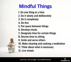 Helping leaders develop clarity through mindfulness training to be fully present, work smarter not harder for maximum business results. Mindfulness Training, Mental Health, Sayings, Lyrics, Quotations, Idioms, Quote, Proverbs