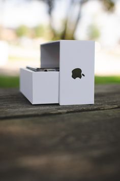 #iphone - Powered by DataID Company Nederland