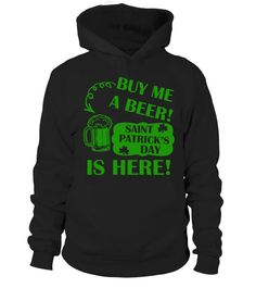 # Drinking on Saint Patricks Day .  This is printable if you purchase only one piece. so dont worry, you will get yours.Guaranteed safe and secure checkout via:Paypal | VISA | MASTERCARD