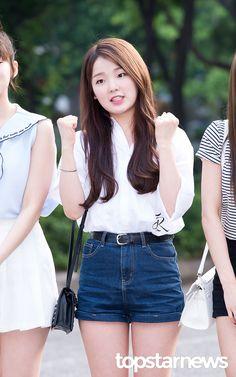 오마이걸 (OH MY GIRL) 승희 / 서울, 톱스타뉴스 김혜진 기자