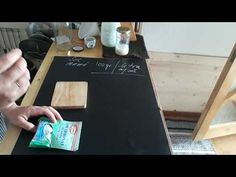 Cum facem Soluția Mamă de bicarbonat de sodiu, pentru lupta cu mana - YouTube Youtube, Garten, Youtubers, Youtube Movies