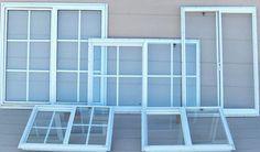 Replace windows with dual pane windows.