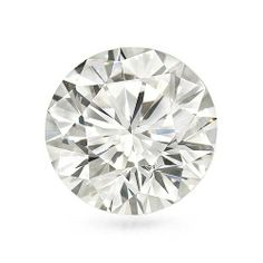 1.51 ct H VS2 GIA CERTIFIED ROUND BRILLIANT CUT LOOSE DIAMOND  At-http://www.larrysfinejewelryinc.com