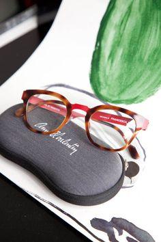 11 meilleures images du tableau LUNETTES   Glasses, Eye Glasses et ... f147100f7725