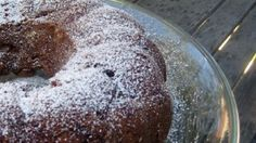 Apple Cake | Recipes | PBS Food