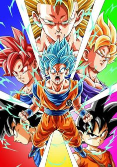 goku can never lose in battle when he has all of this Ball Drawing, Character Art, Dbz Art, Dragon Ball Goku, Anime, Anime Dragon Ball Super, Dragon, Anime Drawings