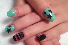 Nail art, easy nail art, nail art design, simple nail art, nail art designs, nailart 2015, simple nail art step by step, nail arts, canada map, nail art images, map of canada, nail art 2015, how to do nail art, nails art, nailart NAIL ART GALLERY
