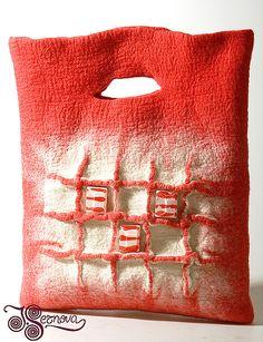 Twin needle stitching inspiration