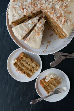 cake_carrot_coconut_main_2