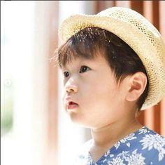 Ko Seung Jae