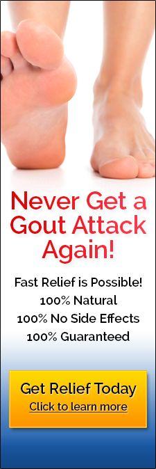 gouty arthritis cherry juice high uric acid vegetables gout diet food list pdf