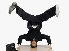 http://berufebilder.de/wp-content/uploads/2015/12/perspektiven-veraendern-das-leben.jpg Raus aus dem Hamsterrad für mehr Erfolg - 2/3: Perspektiven verändern das Leben