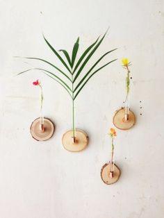 Flower Market: Was das Bumenherz begehrt - Tollwasblumenmachen.de