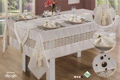 yemek masa örtüsü modelleri - Google'da Ara