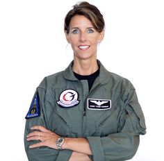 My article on Huffington Post. Re. the price of being a Pioneer Fighter Pilot. http://www.huffingtonpost.com/carey-d-lohrenz/military-women-pilots-veterans_b_1516021.html#es_share_ended  Female Aviator, Military fighter pilot