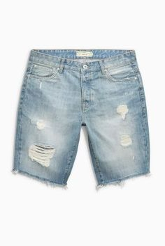 74e5674543 Mens Shirts | Formal, Occasion & Casual Shirts. Ripped Jean ShortsDenim ...