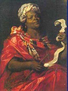 abraham-janssens-la-sibila-agripina-museos-y-pinturas-juan-carlos-boveri