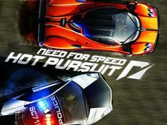 NFS [Need for Speed] : Hot Pursuit + Crack Full Version Free Download http://vectoratic.com/nfs-need-for-speed-hot-pursuit-crack-pc-game-iso-full-version-free-download/