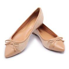 Nike Women S Shoes Like Socks Product Pretty Shoes, Beautiful Shoes, Cute Shoes, Me Too Shoes, Low Heel Shoes, Flat Shoes, Wedge Shoes, Shoes Sandals, Shoes Photo