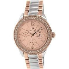 98N100 by Bulova Watches NZ. Buy with Lowest Price Guarantee and Free New Zealand Shipping. NZ Warranty with Easy Returns. New Zealand Owned and Operated.
