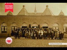 Opening Kasteel1916