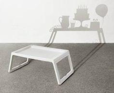 Ikea Tafel Wit : Hemnes toilettafel met spiegel ikeacatalogus nieuw ikea