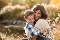 Families » Picsy Photography