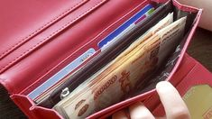 Finance tips, saving money, budgeting planner - Finance savings ideas and tips Savings Planner, Budget Planner, Wish Board, Money Tips, Saving Money, How To Make Money, Zip Around Wallet, Card Holder, Cards