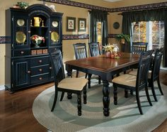 https://i.pinimg.com/236x/37/05/cc/3705cc7163ed05dced56836d82d8f700--black-dining-rooms-dining-room-tables.jpg