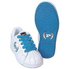 23 Phat Farm Shoes Ideas Phat Shoes Sneakers